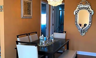 Dining Room, 35 Sternberger Ave N, 1