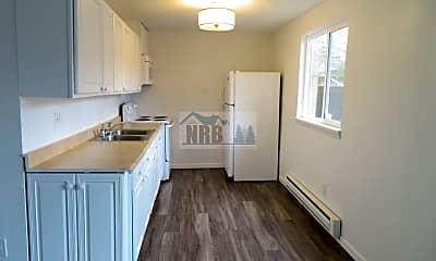 Kitchen, 2701 S 257th Pl, 1
