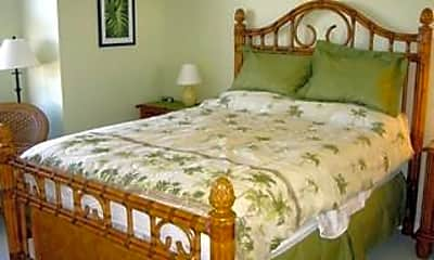 Bedroom, 1600 Clermont Dr 305, 2