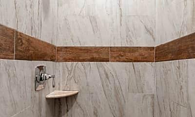 Bathroom, 917 W Duncannon Ave, 2