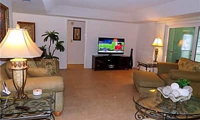 Living Room, 241 Winners Cir 2553, 1