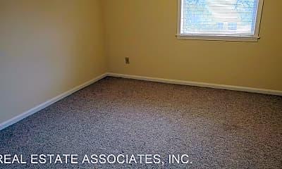 Bedroom, 153 Schultz St, 2