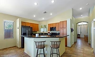 Kitchen, 6980 Bodega Point Ct, 2