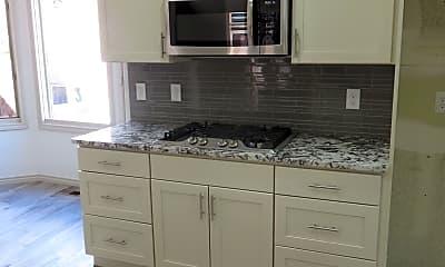 Kitchen, 11341 West Cooper Drive, 1