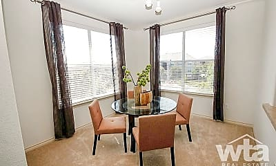 Dining Room, 2800 Sunrise Rd, 1