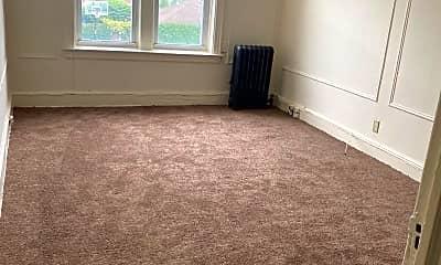 Bedroom, 3840 Flatlands Ave 2, 0