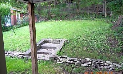 Patio / Deck, 250 Greenwood Pl, 2