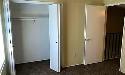 Bedroom, 4505 Isla Verde St, 2