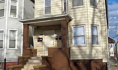Building, 8371 S Bond Ave 2R, 0