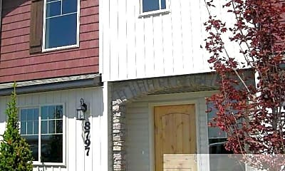 Building, 8843 W Pine Valley Ln, 0