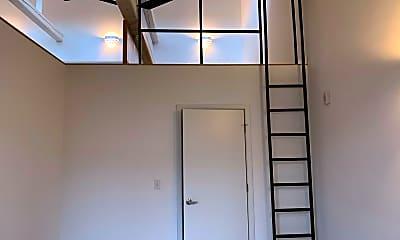 Bedroom, 50 Sprague St, 2