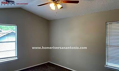 Bedroom, 11429 Hatchet Pass Dr, 2