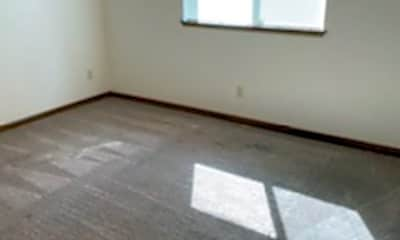 Bedroom, 6646 Kinwood Park Ln SE, 2