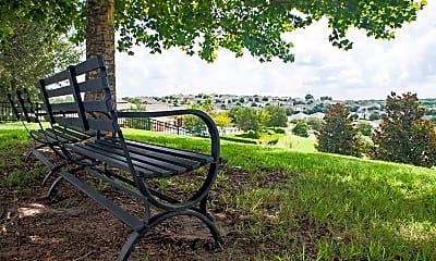 View, The Vista At Lost Lake, 2