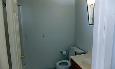 Bathroom, 342 S Main St, 1