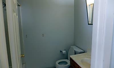Bathroom, 342 S Main St, 1
