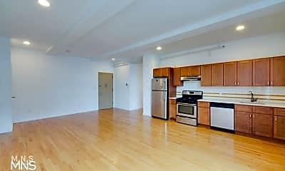 Kitchen, 97 Grand Ave 6-D, 0