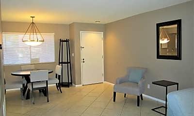 Living Room, 4303 E Cactus Rd 116, 0