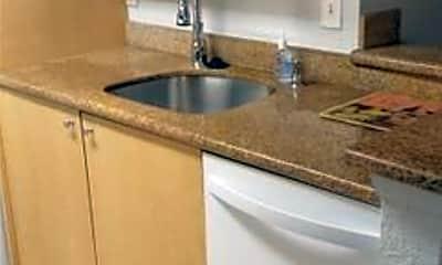 Kitchen, 9855 Westview Dr, 1