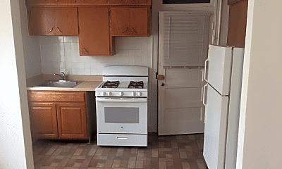 Kitchen, 4008 N McVicker Ave, 2
