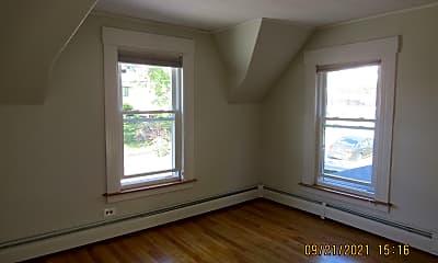 Living Room, 481 Hall St 2, 2