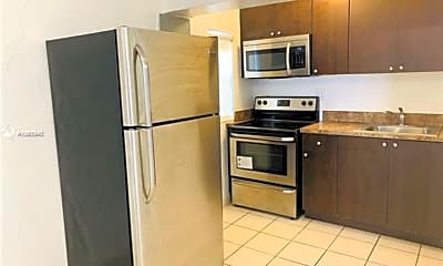 Kitchen, 619 NE 88th St, 0