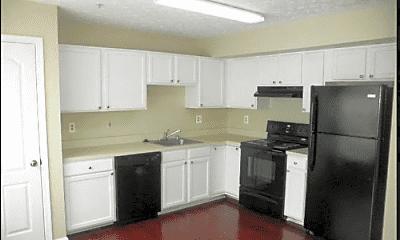 Kitchen, 7 Winlo Ct, 1