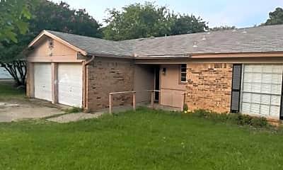 Building, 1112 Autumn Oak Dr, 0