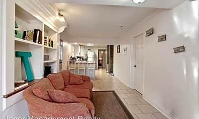 Bedroom, 4909 Laurel St, 0