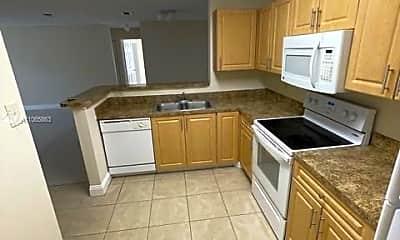 Kitchen, 11241 W Atlantic Blvd 101, 1