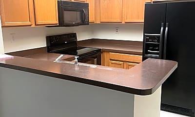 Kitchen, 710 Executive Center Dr, 0