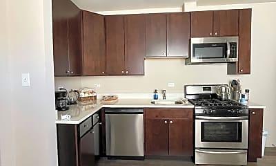 Kitchen, 4616 N Spaulding Ave, 0