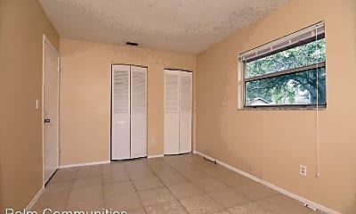 Bedroom, 4520 76th Ave N, 2
