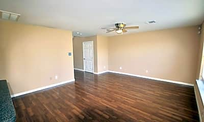 Living Room, 7223 Nettle Springs Ct, 0