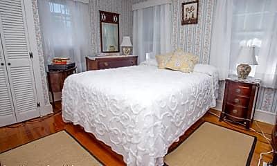 Bedroom, 514 Brighton Ave, 2