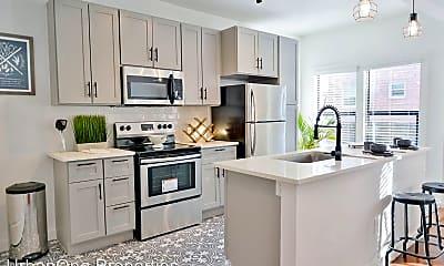 Kitchen, 417 W Main St, 1