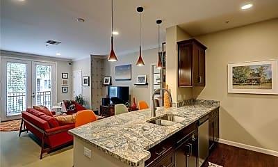 Kitchen, 903 Providence Pl, 0
