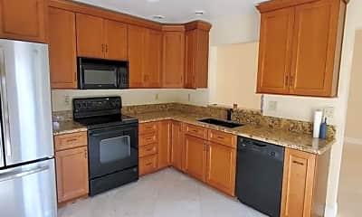 Kitchen, 21674 San Simeon Cir, 0