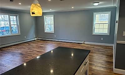 Kitchen, 109-22 142nd St 1FL, 1