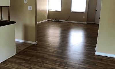 Living Room, 2769 L B McLeod Rd, 2