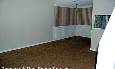 Bedroom, 2445 Emerald Ridge Loop, 1