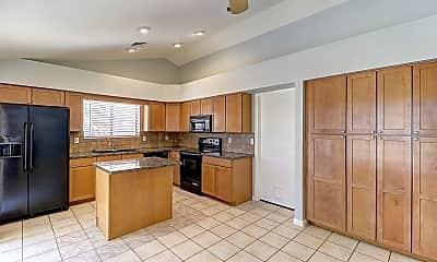 Kitchen, 11820 N. 109th St, 1