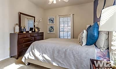 Bedroom, 11028 Jollyville Rd, 1