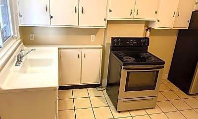 Kitchen, 212 Prospect Ave, 1