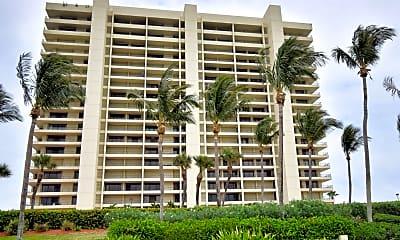 Building, 8750 S Ocean Dr 232, 0