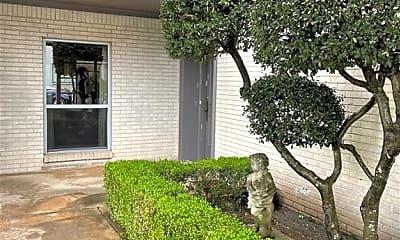 Building, 6511 Avondale Dr, 0