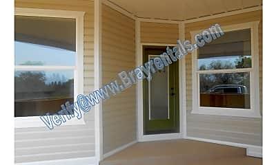 1258 Periwinkle Ct 2a-Frontdoor.jpg, 1258 Periwinkle Ct, 1