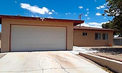 Building, 36961 Weston Ave, 1