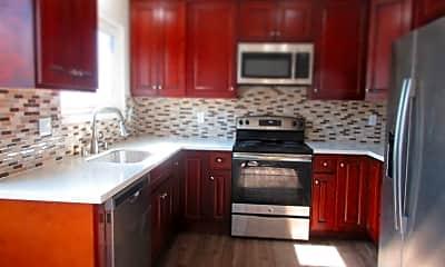 Kitchen, 2255 Cecil Ave, 1
