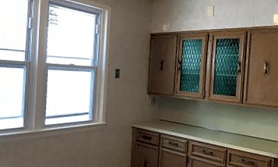 Kitchen, 36 E 28th St, 1